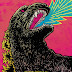 Criterion Announces Their Godzilla Boxset for Release This October!!!