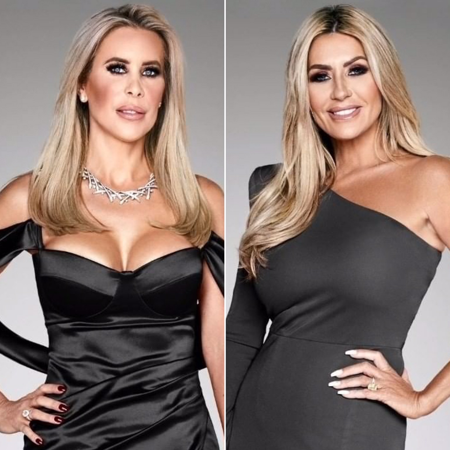 dawn ward real housewives of cheshire - photo #30