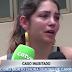 Parece filme de terror, diz mãe de bebê que chorou após ser dado como morto