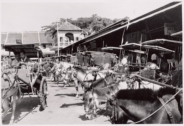 Kampung Bogor