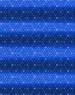 Repeat-textile-design-7071