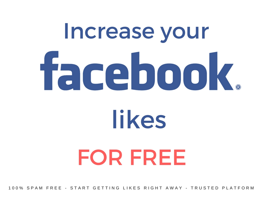 4Liker APK Download for Android to Auto Like FaceBook Photo