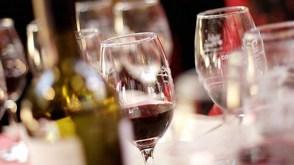 RD es el 6to país que más consume alcohol en LA; la mayoría jóvenes entre 14 y 29 años