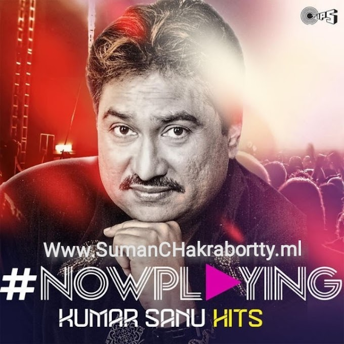 Best Of Kumar Sanu Songs Download