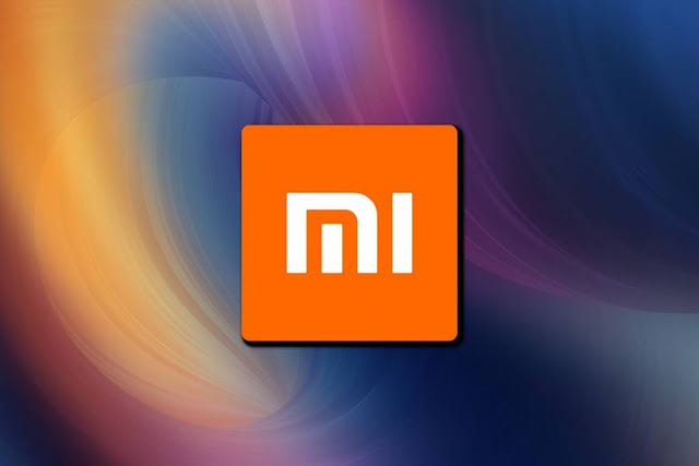 xiaomi-redmi-k30-pro-muncul-di-basis-data-geekbench