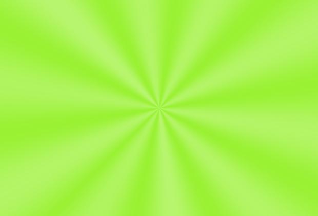 خلفيات سادة ملونة لون اخضر للتصميم و للكتابة عليها