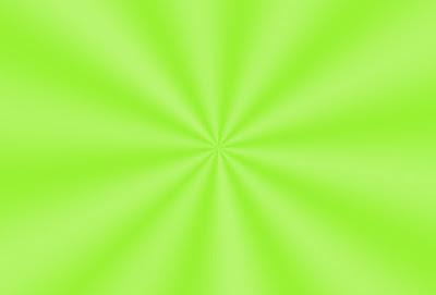 خلفيات للتصميم ساده خضراء