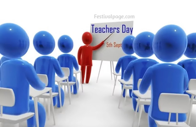 happy-teachers-day-2020-wallpaper-images