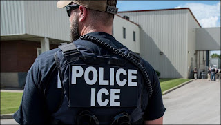 Immigration and Customs Enforcement Latest Announcement , USA announcement, ICE , ice news, immigration news, COVID-19, coronavirus concerns, us news and world report trump, latest breaking news donald trump, trump latest news usa, world news on trump, what did president trump say today, news #usa trump, trump and #news, #omar ilhan arrested 23 times, breaking news, latest news, hot news, trump news, trump #2020, obama, fox news, the next news network, news,breaking news,nbc news,world news,latest news,fox news chant,white house,us news,fox news channel,news station,politics,president #obama speech,obama,nightly news,donald trump,president #trump, trump news this week, trump us today, ,breaking news president trump ,trump and news, trump news usa
