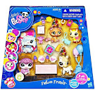 Littlest Pet Shop Multi Pack Bee (#1708) Pet