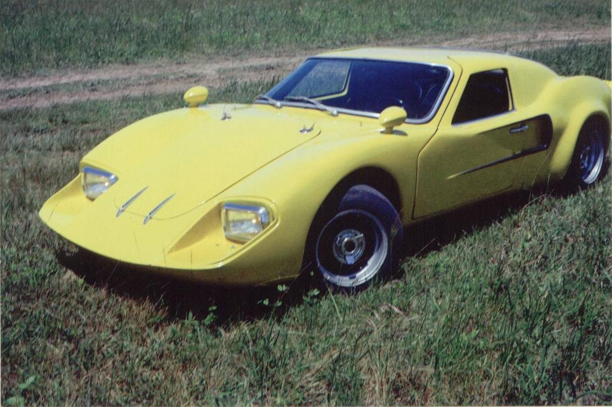 em 1972