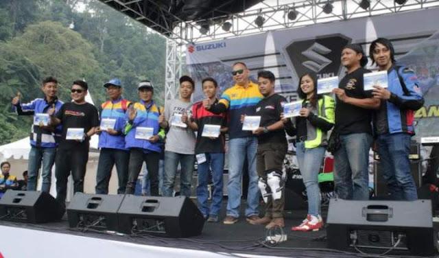 Suzuki_Bike_meet_Jawa_Barat_2017