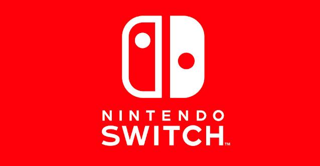 Rumor: Nintendo Switch pode receber algum tipo de novo controle em breve