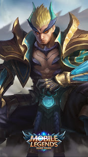 Yu Zhong Emerald Dragon Heroes Fighter of Skins