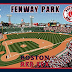 Visit The Boston Red Sox at Fenway Park