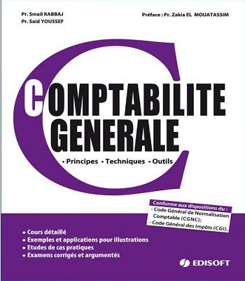 https://www.biblioleaders.com/2018/10/comptabilite-generale-pdf.html