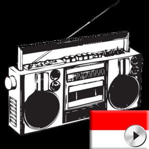 Monaco web radio