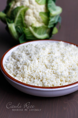 raw_cauli_rice_GAPS_PALEO