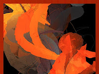 Download Adobe Flash Professional CC 2014 Full Version 2020 (100% Work)