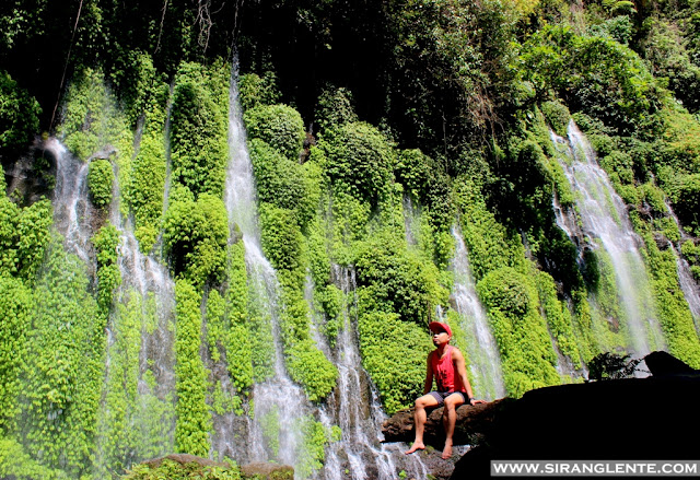 North Cotabato travel guide