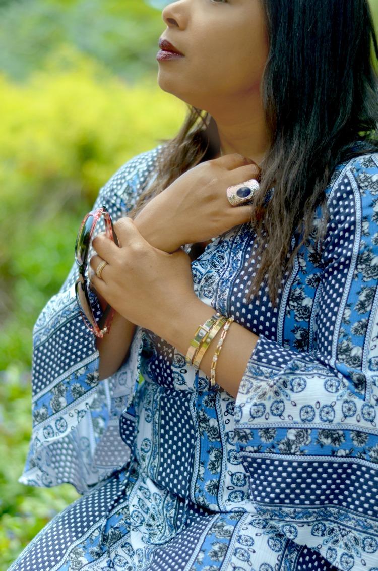 Nassau County Museum of Art - Roslyn, NY_Maxi Dress Crochet Lace Wedges