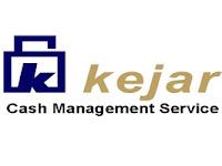 Lowongan Kerja Bulan Juli 2019 di PT. Kelola Jasa Artha (Kejar) - Yogyakarta