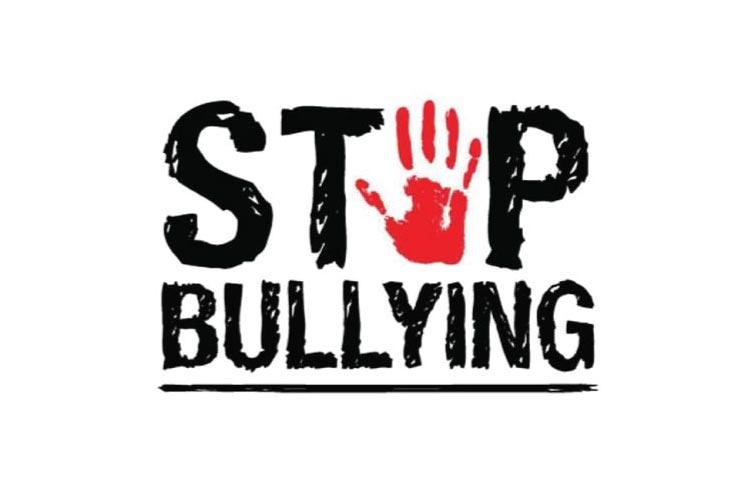 Lawan Bullying Dari Diri Sendiri