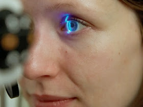 chirurgie ochi cu laser selectarea ochelarilor prețuri de acuitate vizuală