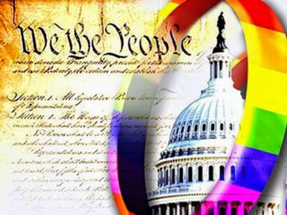 gay marriage rights essay gay marriage rights essay essaysforstudent com