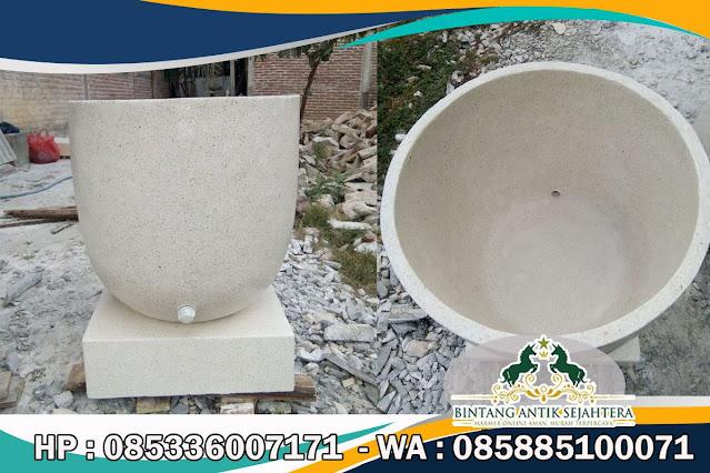 Jual Lantai Marmer Berkualitas Garansi Presisi dan Seragam