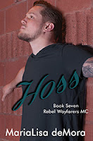 photo Hoss-ebook_165_zpsvxbq3hio.jpg