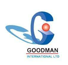 Veterinary Medical Representative Job-Goodman International Ltd