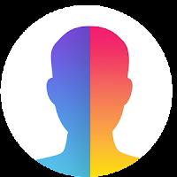 تحميل تطبيق فيس اب 2020 FaceApp - موقع اد بروج