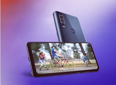 motorola one action, motot one action, exynos 9609