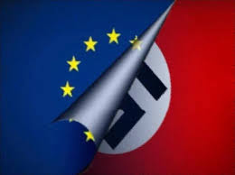 Αποτέλεσμα εικόνας για Ολη η αλήθεια για το οικονομικό θαύμα της Γερμανίας (video)