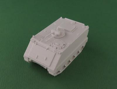 M132 Zippo picture 1
