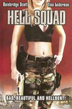 Hell Squad 1986