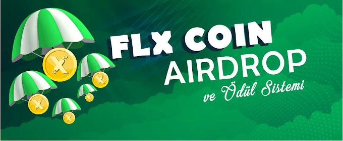 Felixo Airdrop ile yatırımsız kazanç sağlama