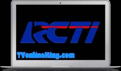 Nonton RCTI Streaming TV Online Live di Mobile Lengkap Jadwal Tanpa Buffering