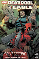 http://nothingbutn9erz.blogspot.co.at/2016/11/deadpool-cable-panini-rezension.html