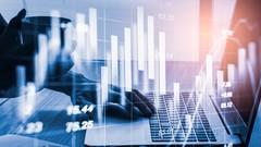 algorithmic-trading-quantitative-analysis-using-python