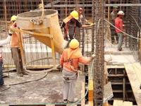 Jasa Konstruksi Bangunan Gedung Perhatikan Sebelum Membangun