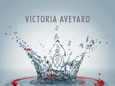 Red Queen: Coroa Cruel (Canção da Rainha / Cicatrizes de Aço), de Victoria Aveyard e Seguinte (Grupo Companhia das Letras)