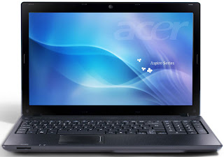 Acer Aspire 5336 Drivers Free Download For Windows 7 - Free