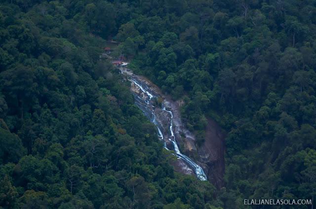 Langkawi, Malaysia Itinerary and Guide
