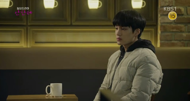 andante-episode-8-subtitle-indonesia