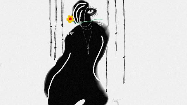 ေရႊပိုးအိမ္ (ပဲခူး) ● ဆိုက္ကိုးဆစ္ ငါးနတ္သမီး
