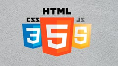 MCSD Programming in HTML5 with JavaScript and CSS3 2021