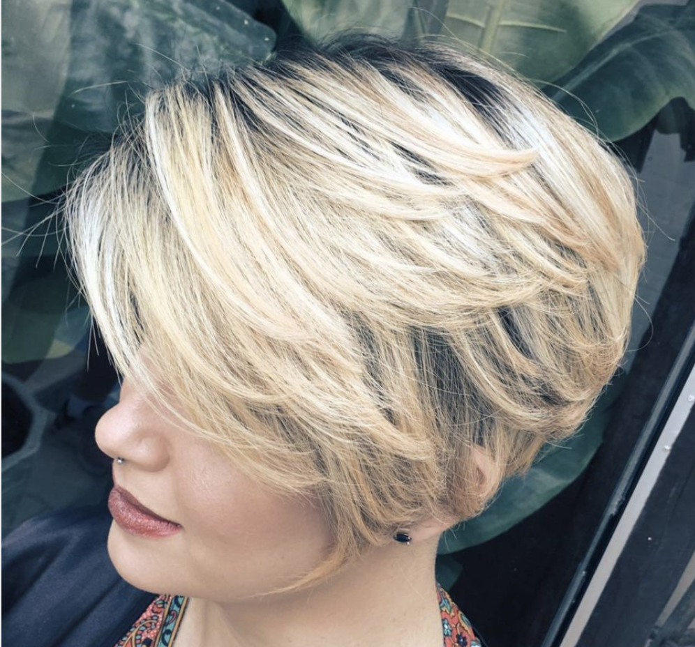 Pixie Haircuts 2019 Will Trend Hairstyles In 2020 Latesthairstylepedia Com