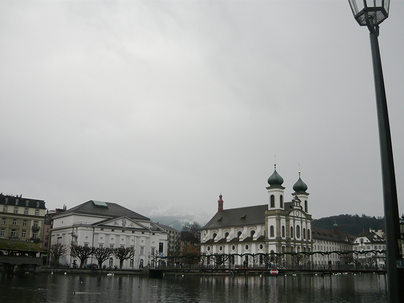 Lucerne-Switzerland-OY!-trip